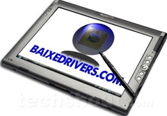 Drivers_tablet