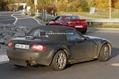 New-Mazda=MX-5-Alfa-Spider-Mule-11