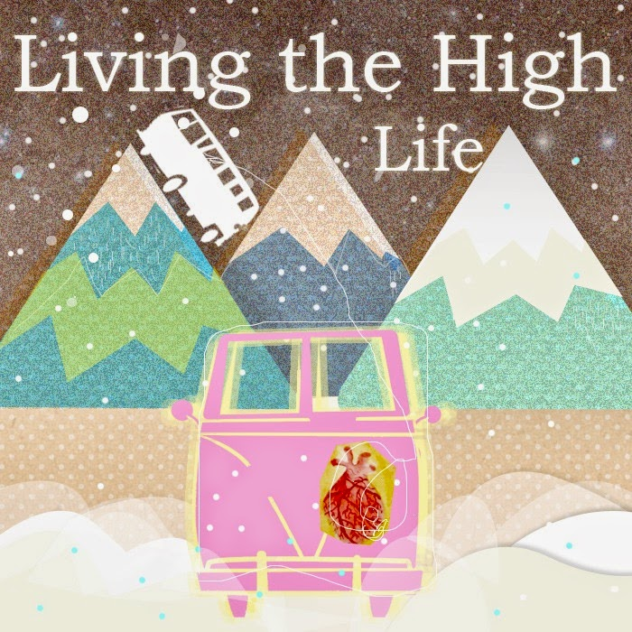 living-the-high-life.01.10