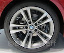 bmw wheels style 397