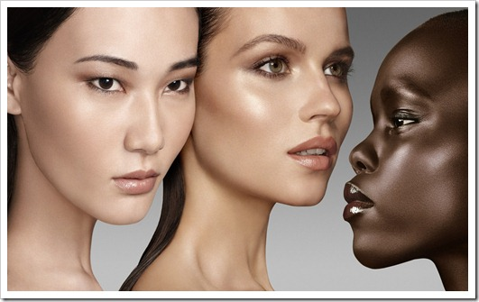 NARS-Pure-Radiant-Tinted-Moisturizer-Campaign-lo-res