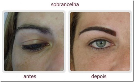 make-definitiva-sobrancelhas
