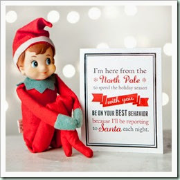 elf-on-the-shelf-print
