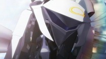 [Commie] Guilty Crown - 02 [6D1930E8].mkv_snapshot_15.03_[2011.10.20_19.47.16]