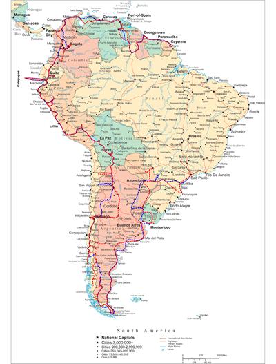 Itinerario-Model (3)