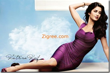 katrina-kaif-in--purple-dress