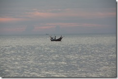 Pantai Pasir Panjang, Balik Pulau 029