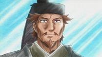 [HorribleSubs] Utakoi - 07 [720p].mkv_snapshot_22.04_[2012.08.13_17.38.18]