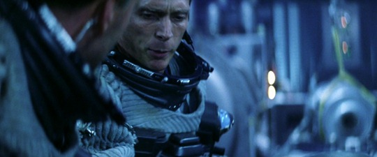 armageddon-movie-002