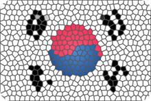 Corea do sul - Cópia~1