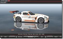 GTR2 2011-09-26 21-35-20-25