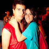 2014-07-19-carnaval-estiu-moscou-500