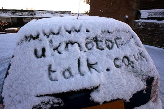 ukmt_winter_a