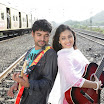Sillunnu Oru Santhippu -  Movie Stills  2012