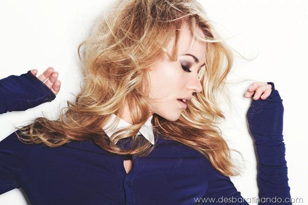 yvonne-strahovski-linda-sensual-sexy-sedutora-bikine-hot-pictures-fotos-desbaratinando-sexta-proibida (68)