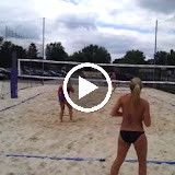 VolleyPark Videos