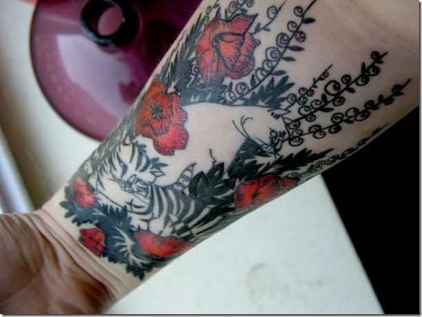 cool-cat-tattoos-11