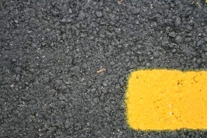 road-asphalt-with-yellow-stripe-1434678-m