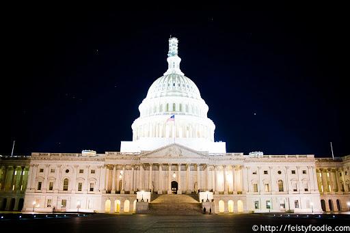 DC 2012 14.jpg