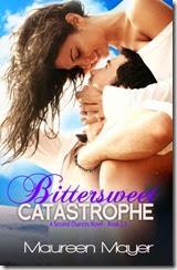 bittersweet catastrophe