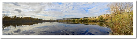 Panorama_SotoJuntas
