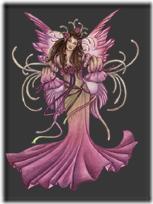 haditas con alas (20)