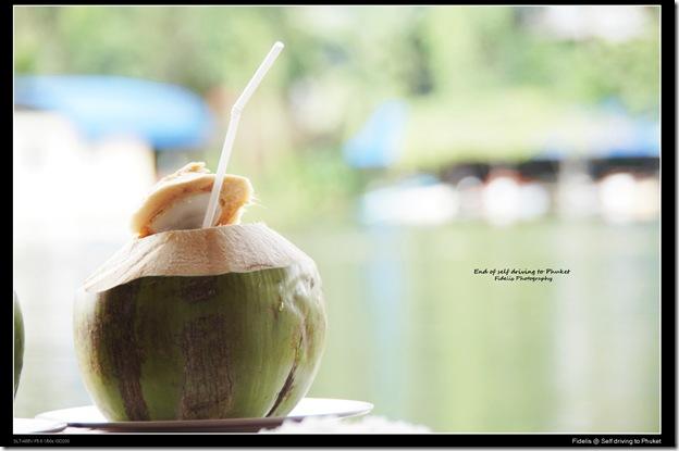 Phuket118