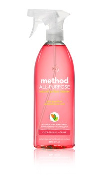 all-purpose-cleaner-pink-grapefruit