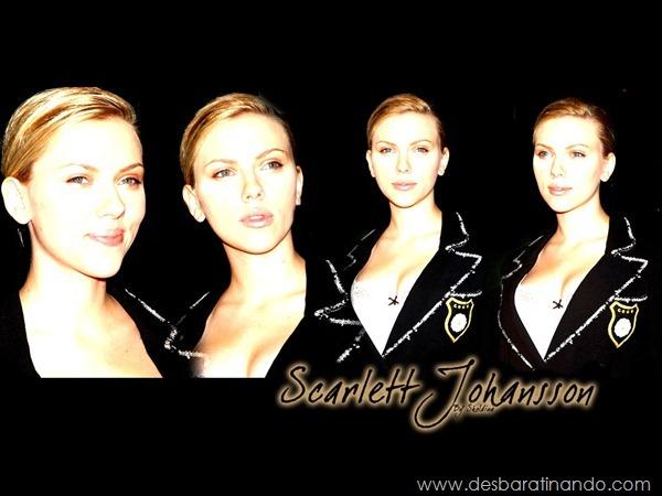 scarlett-johansson-linda-sensual-sexy-sexdutora-tits-boobs-boob-peitos-desbaratinando-sexta-proibida (580)
