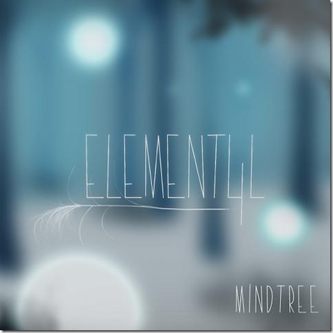 Element4l-FLT
