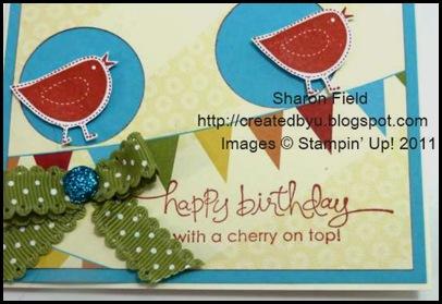 4.Happy_Birthday_Sentiment+Bow_Bird