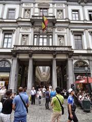 2014.08.03-085 galeries royales Saint-Hubert