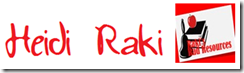 Heidi-Raki-of-Rakis-Rad-Resources322[1]
