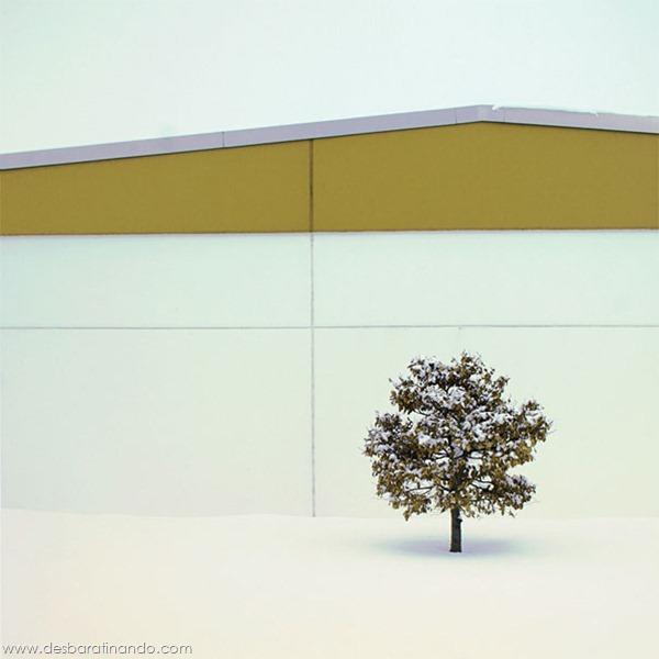 minimalista-paisagem-minimalist-urbanism-photography-matthias-heiderich-desbaratinando (21)