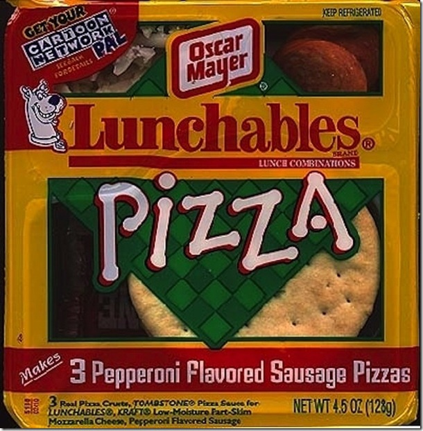 best-school-lunch-snacks-16