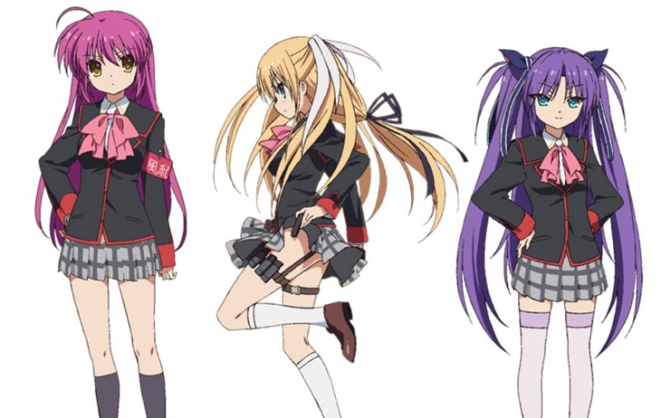 Little_Busters_EX