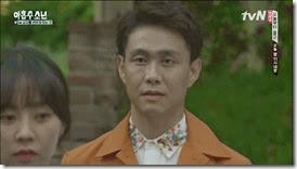 Plus.Nine.Boys.E08.mp4_002382947_thumb[1]