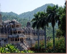 Ranakpur Temple24