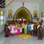Children in the church.jpg