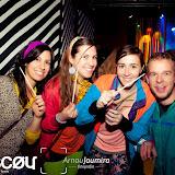 2015-02-07-bad-taste-party-moscou-torello-124.jpg