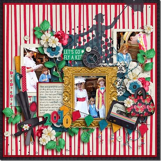 Mary-Poppins-2010
