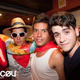 2012-07-21-carnaval-estiu-moscou-257