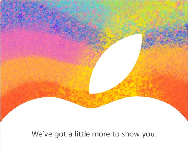 apple-ipad-mini-launch-announced-official.jpeg