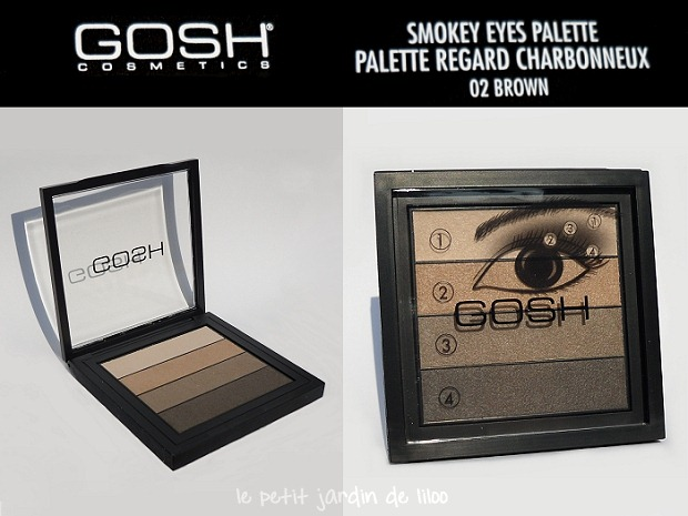 01-gosh-smokey-eyes-palette-swatch