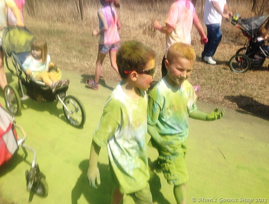 2013-04-27 Color Dash (4)