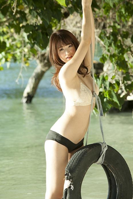 Hakase Mai_02