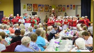 141208 003 Seniors Christmas Concert
