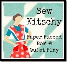 Sew Kitschy