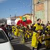 Carnaval 2012 Valdetorres (13).JPG