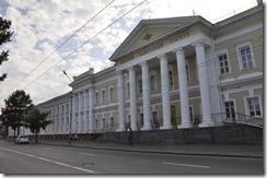 07-31 053 800X omsk ecole des cadets